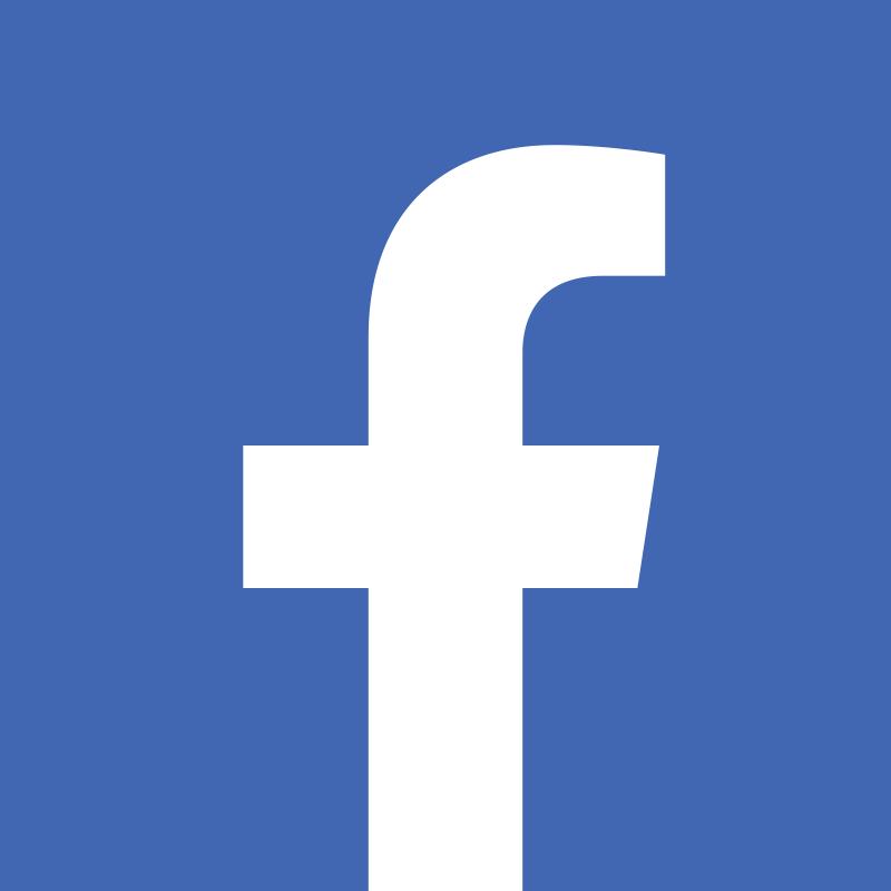 Rennesøy Stein AS * Følg oss på facebook