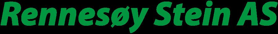 Rennesøy Stein AS